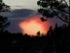 solnedgang-over-lieslattan